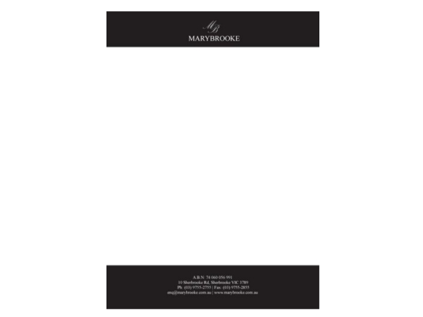 A4 90gsm White bond (210mm x 297mm)